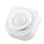 RAB LOSBAY800 - 360° Fixture Mount Occupancy Sensor