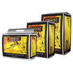 714767 - Sunshine Advanced Mix #4 - Compressed - 2.2 cu.ft.