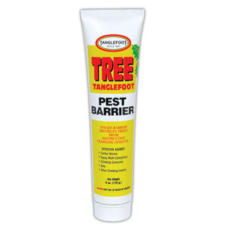 6 oz - Tree Tanglefoot Pest Barrier