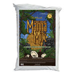 1.5 cu.ft. - Organic Manna Mix - Vital Earth