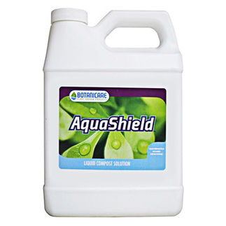 AquaShield - Liquid Compost Solution - 946 ml