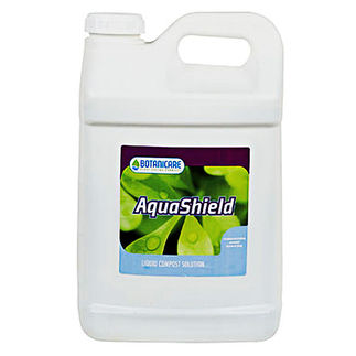 AquaShield - Liquid Compost Solution - 1 gal