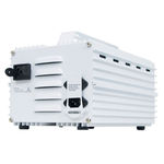 Harvest Pro | 1000W HPS Magnetic Grow Light Ballast