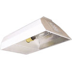 Sun System 2 | 900503 | Complete Grow Light System
