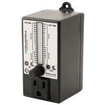 Titan Controls 734160 - Apollo 15 - Dig Cycle Timer
