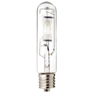 400 Watt - T18 Grow Light - 32,000 Lumens - Metal Halide Lamp