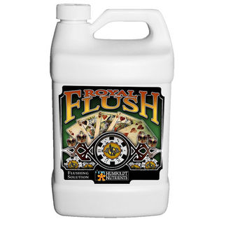 Royal Flush by Humboldt Nutrients | 1 Gallon