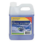 Final Flush Blue Berry by Grotek | 1 Liter