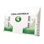 Titan Controls 702828 - Helios 13 - Light Controller