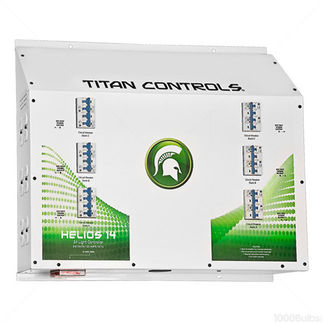 Titan Controls 702832 - Helios 14 - Light Controller