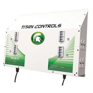 Titan Controls 702835 - Helios 16 - Light Controller
