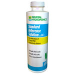 GH 1500 ppm NaCl TDS Calibration Solution - 236 ml