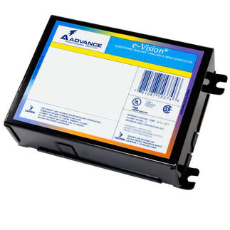 Advance e-Vision IMH-50-G-LFM