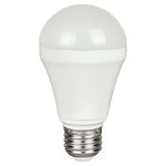 5 Watt - Dimmable - LED Light Bulb