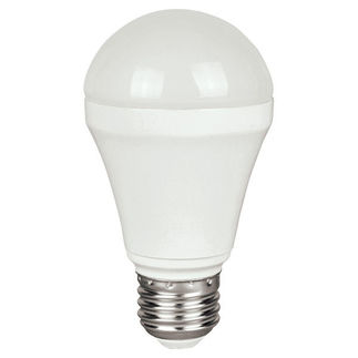 8 Watt - Dimmable - LED Light Bulb