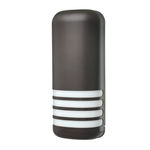 Xodus Innovations BL670D - Deck Marker Light - Low Glow Technology - Battery Powered - 1 Year Warranty