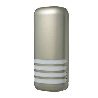 Xodus Innovations BL630D - Deck Marker Light - Low Glow Technology - Battery Powered - 1 Year Warranty