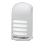 Xodus Innovations BL705D - Motion Sensing Deck Light - Weatherproof - Low Glow Technology - Battery Powered - 1 Year Warranty