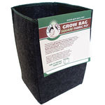 Flo-n-Gro 724975 - 3 Gallon - Fabric Liner - Square