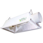 Sun System Super Sun 2 | Air Cooled Grow Light Hood