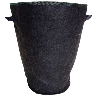 RediRoot 724887 - 7 Gallon - Aeration Fabric Liner