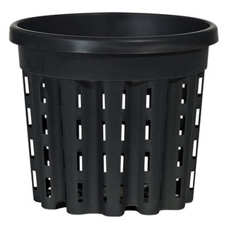 Gro Pro RediRoot 724888 - 1 Gallon - Aeration Container
