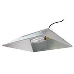Sun System Agrotech Magnum Reflector | Grow Light Hood