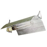 15 in. Wing Grow Light Reflector | Econo Wing 904465