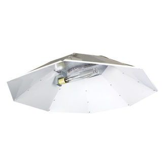 46 in. Parabolic Reflector | Vertizontal 904060