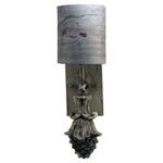Flambeau SC1170 - Wall Sconce - 1 Light - Spring
