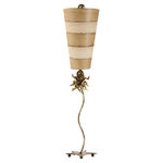 Flambeau TA1006 - Lamp - 1 Light - Anemone