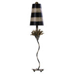 Flambeau TA1009 - Lamp - 1 Light - La Fleux