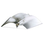 Adjust-A-Wings Enforcer Large | Grow Light Reflector