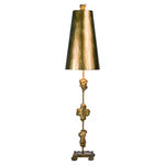 Flambeau TA1013-G - Lamp - 1 Light - Fragment