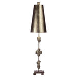 Flambeau TA1013-S - Lamp - 1 Light - Fragment