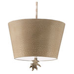 Flambeau PD1004 - Pendant - 1 Light - Madison