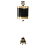 Flambeau TA1023 - Lamp - 1 Light - Phoenician