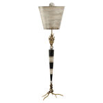 Flambeau TA1027 - Lamp - 1 Light  - Flambeau