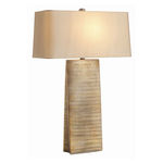Arteriors 17419-553 - Table Lamp - Ravi Collection