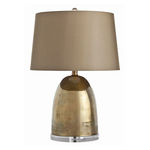 Arteriors 46580-174 - Table Lamp - Ryder Collection