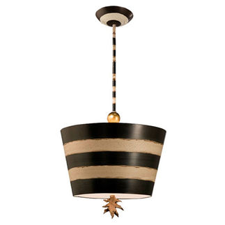 Flambeau PD1019 - Pendant - 1 Light - South Beach