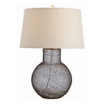 Arteriors 46455-388 - Table Lamp - Pierce Collection