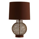 Arteriors 46264-373 - Table Lamp - Bloomington