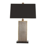 Arteriors 42683-329 | Table Lamp | Iron and Marble