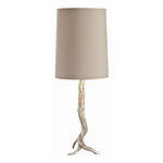 Arteriors 43136-109 - Table Lamp - Adler Collection