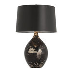 Arteriors 42780-523 | Reactive Glass Table Lamp | 1 Light