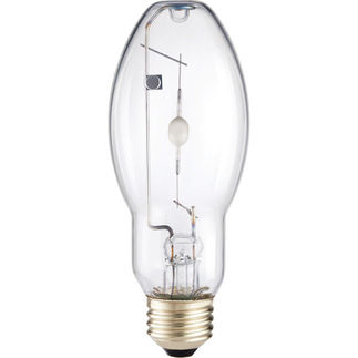 Philips 419473 - 70 Watt - ED17 - Metal Halide