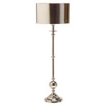 Arteriors 44411 - Table Lamp - Vance Collection