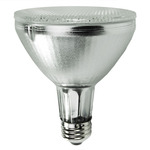 35 Watt - PAR30L Flood - Pulse Start - Metal Halide - 3000K