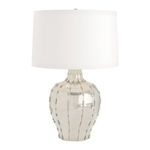 Arteriors 42627-165 - Table Lamp - Elise Collection